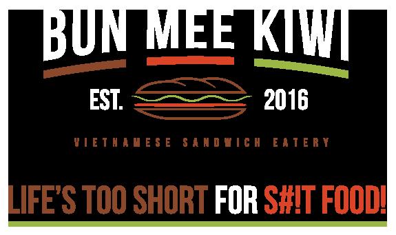 bun-mee-kiwi-logo-wide