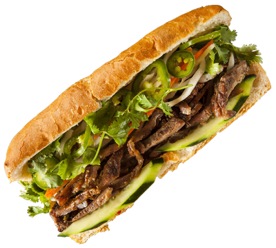 bun-mee-sandwich